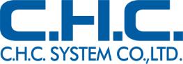chc_system_logo