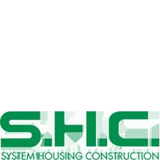 shc_logo