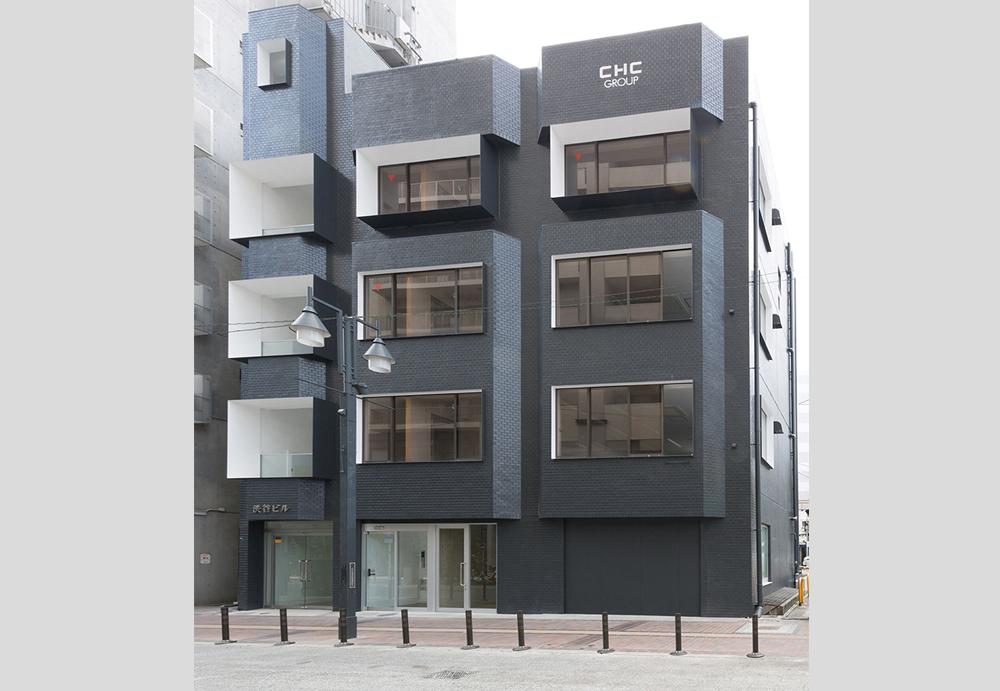 construction008-2