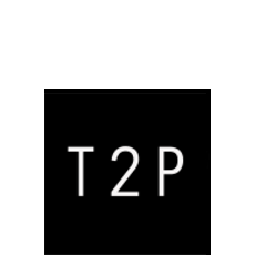shc_logo20227