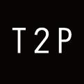 t2_logo